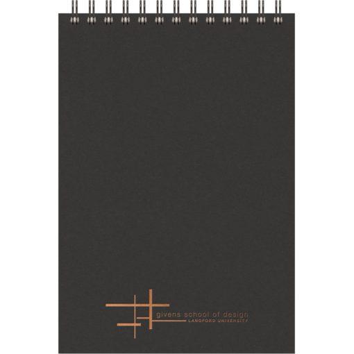 "SketchBooks™ - NoteBook (7""x10"")"