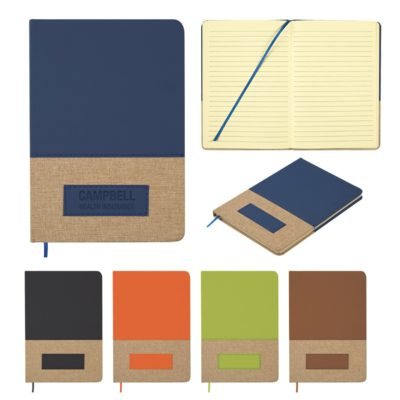 Write Attendant Journal