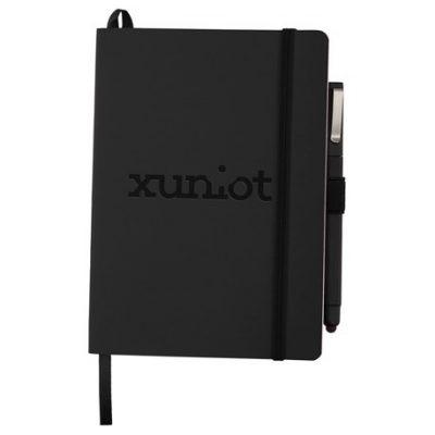 Vienna Soft Bound JournalBook™