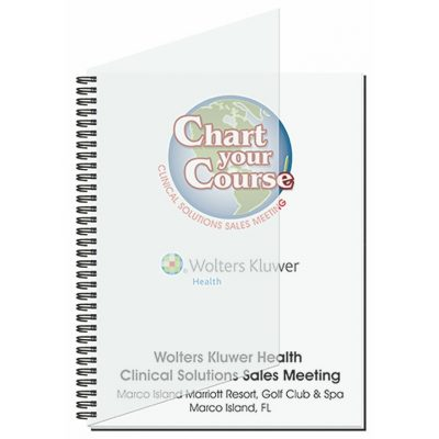 """Gallery Journals w/50 Sheets (8 1/2""""x11"""")"""
