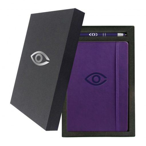 Trendsetter Journal Gift Set - Cool Journal