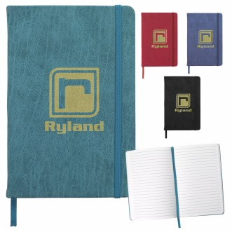 Good Value® Journal w/Textured Cover