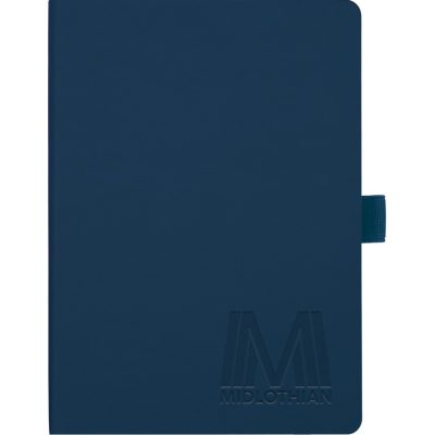 "NEW! Soft Vienna Journal™ (5""x7"")"