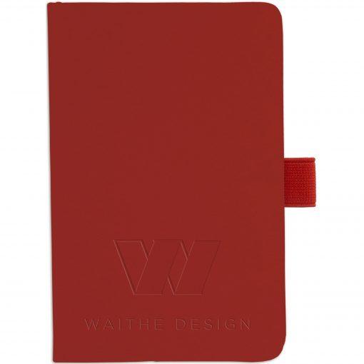 """Mini Nova™ Journal (3.5"""" x 5.5"""")"""