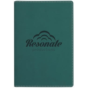 "Revello™ Refillable Journal (5""x7"")"