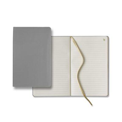 Appeel ® Medio Slim Journal