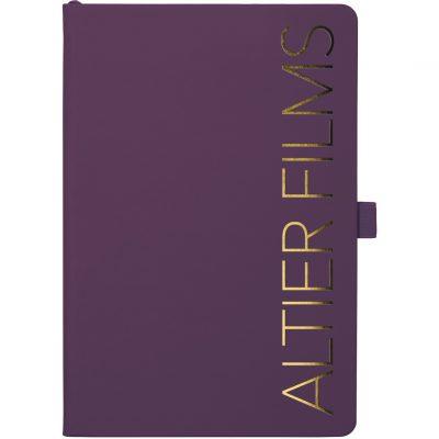 """Vienna™ Large Journal (6""""x9"""")"""