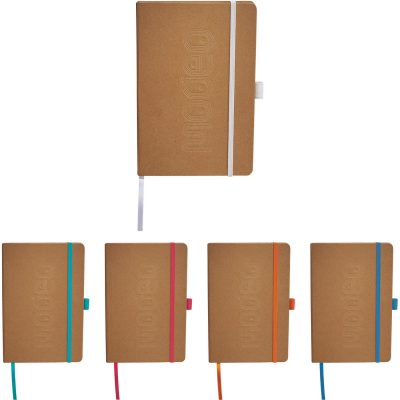 Eco Color Bound JournalBook™