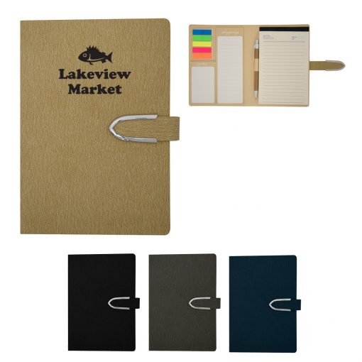 Personal Assistant Journal