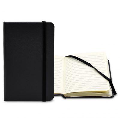 Essential Bookbound Journals