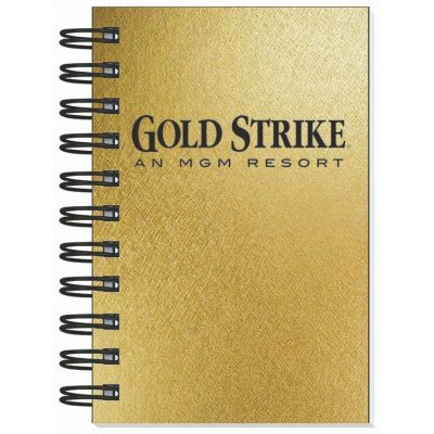 """Best Selling Journals w/100 Sheets (4""""x6"""")"""