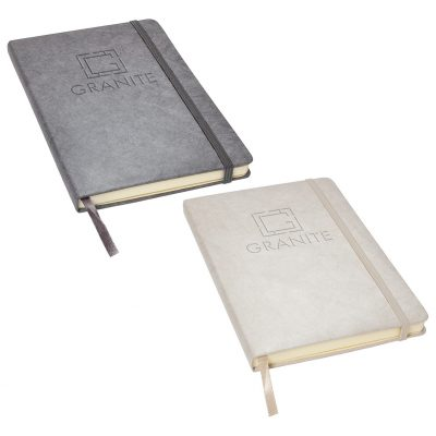 Granite Hardcover Journal