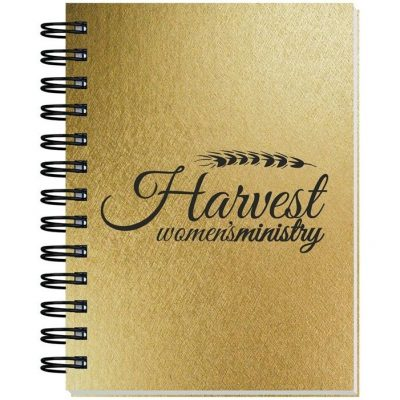 "Best Selling Journals w/100 Sheets (5""x 7"")"