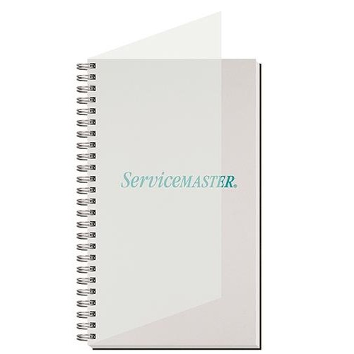 """Gallery Journals w/50 Sheets (5 1/4"""" x 8 1/4"""")"""