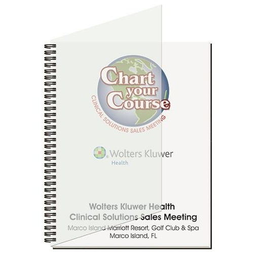 """Gallery Journals w/50 Sheets (8 1/2"""" x 11"""")"""