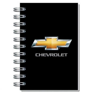 """Gloss Cover Journals w/100 Sheets (4"""" x 6"""")"""