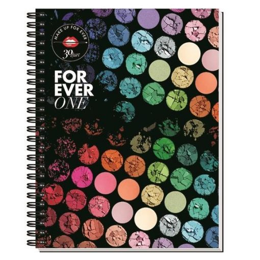 "Gloss Cover Journals w/50 Sheets (6 1/2"" x 8 1/2"")"