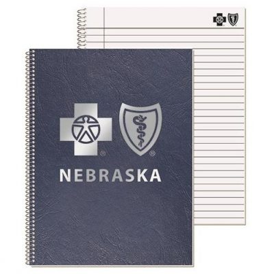 "Flex Composition Notebook (8 3/16"" x 10 7/8"")"