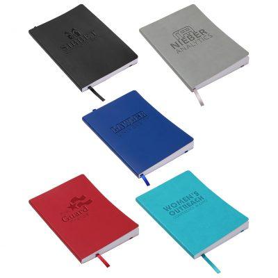 Solstice Softbound Journal