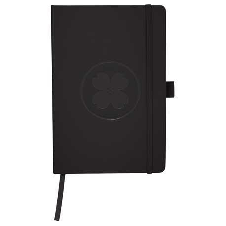 """5.5"""" x 8.5"""" Ambassador Flex Bound JournalBook®"""