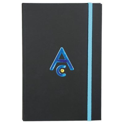 "5.5"" x 8.5"" Color Pop Bound JournalBook®"