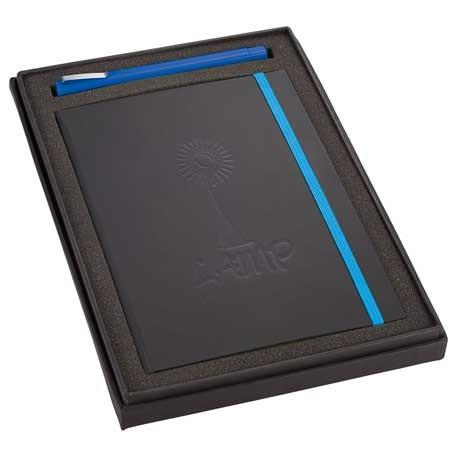 Color Pop Bound JournalBook® Bundle Set