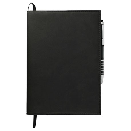 Pedova™ Refillable JournalBook® Bundle Set