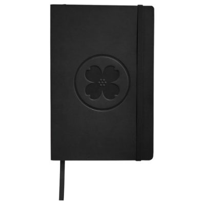 Pedova™ Soft Bound JournalBook®