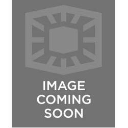 "SmartPicx™ ImageBook™ NotePad (5""x7"")"