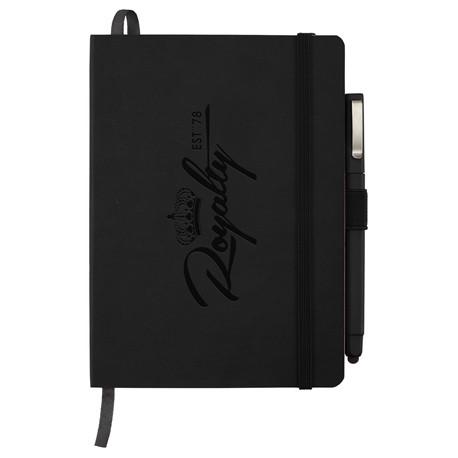 """5"""" x 7"""" Firenze Soft Bound JournalBook® Bundle Set"""