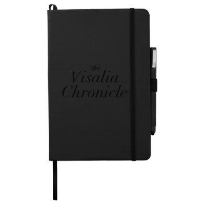 """6"""" x 9"""" Vienna Large Hard Bound JournalBook®"""