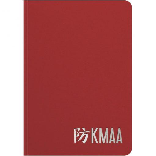 "BrightNotes™ ValueLine NoteBook (7""x10"")"