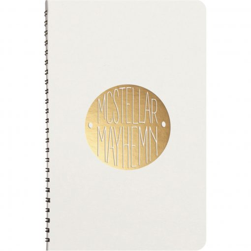"Large Classic FlexNotes Notebook (5.5""x8.5"")"