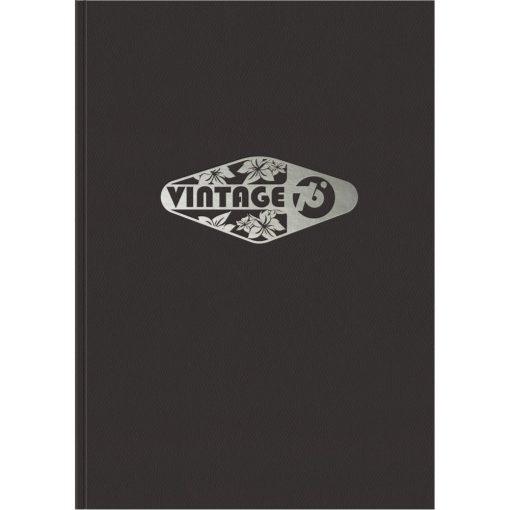 "Large ValueLine PerfectValue™ Journal (7""x10"")"
