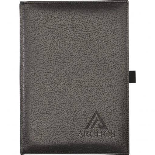 """Large Vicenza Journal™ (7""""x9.75"""")"""