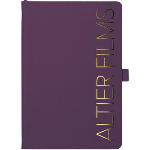 """Large Vienna™ Journal (6""""x9"""")"""