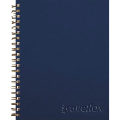"""Milano™ Journals Large NoteBook (8.5""""x11"""")"""