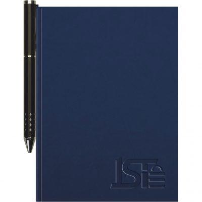 "MilanoFlex™ Journal NotePad (5""x7"")"