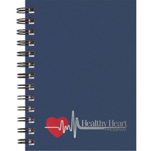 """Nutrition Journal Health Journals (5""""x7"""")"""