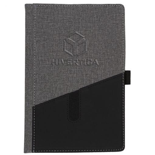 """Siena™ Journal (5.5""""x8.5"""")"""