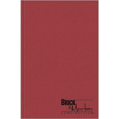 "Small HybridPlanners™ PerfectBook™ (5.5""x8.5"")"