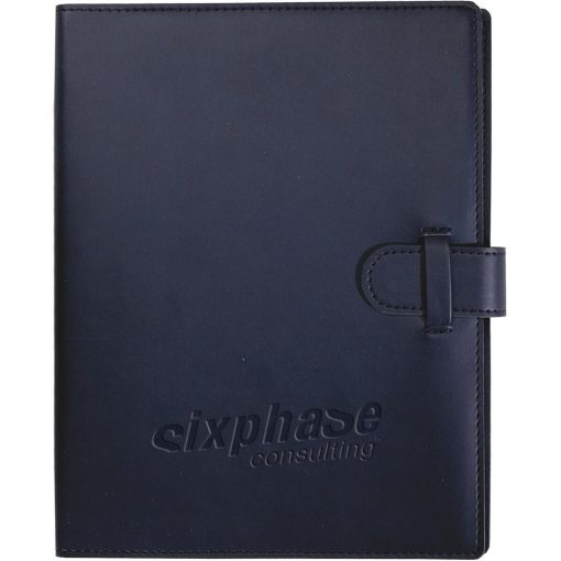 """Small Refillable Dovana Journal™ (6""""x7.75"""")"""
