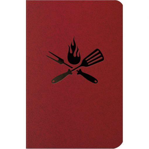 """ValueLine Prestige TravelerNotes™ JotterPad Notebook (4""""x6"""")"""
