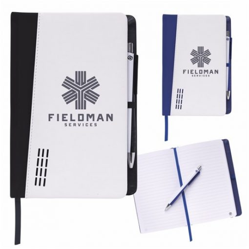 Souvenir® Journal w/TFW Pen