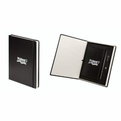 "8.75"" x 11.25"" Large Essential Writing Box Set"