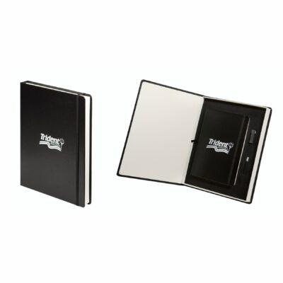 "8.75"" x 11.25"" Large Essential Writing Box Set"