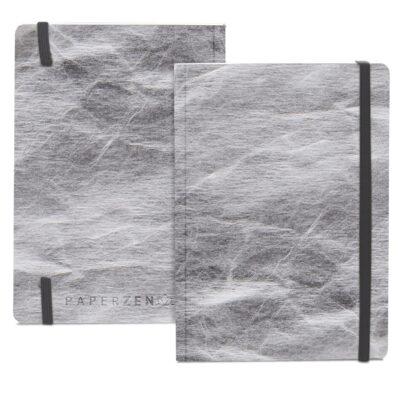 """5"""" X 7"""" Paperzen Perfect Bound Journal"""