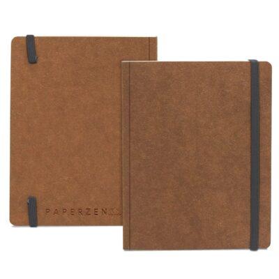 """7"""" x 9"""" Paperzen Perfect Bound Journal"""