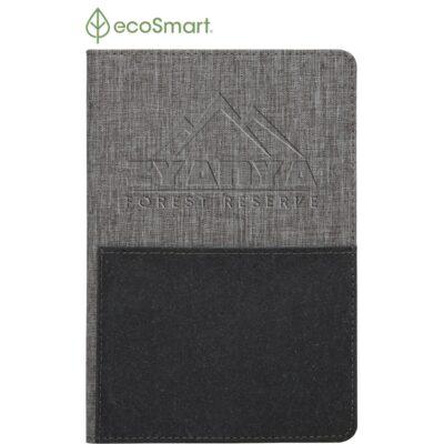 "Reclaim Recycled™ Journal (5.5""x8"")"