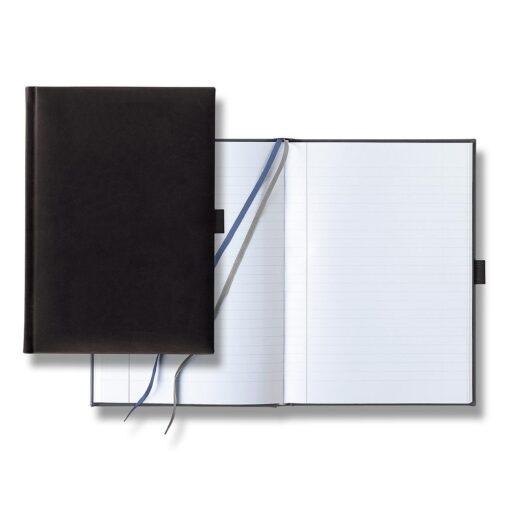 Tucson Medium Journal Pen Loop